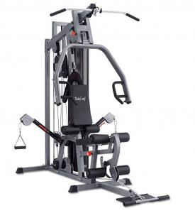 bodycraft press pro home gym