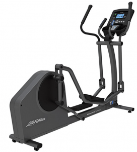 how to buy an elliptical