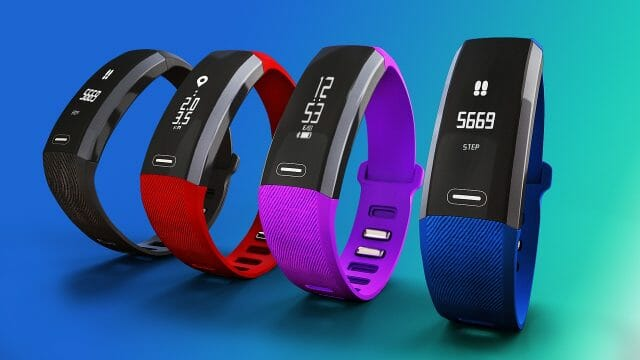 how to buy a heart rate monitor