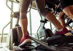 best home fitness equipment for under $300