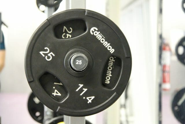 the best home power rack
