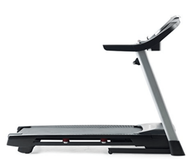 the 5 best treadmills for seniors  the home gym