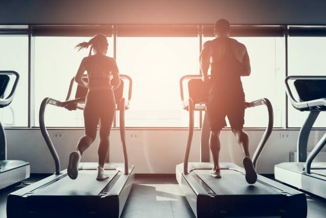 best budget friendly treadmills