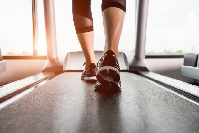 horizon elite t9-02 treadmill review