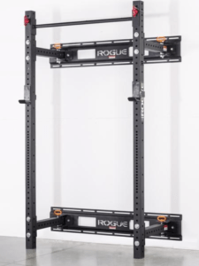rogue rml3w review