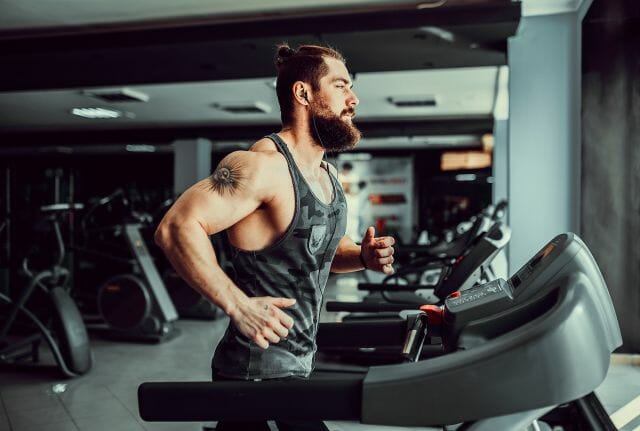 bowflex bxt216 treadmill review