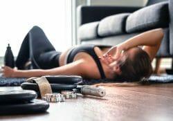fitindex massage gun review