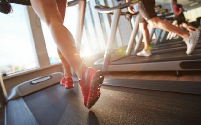 proform smart power 1295i treadmill review