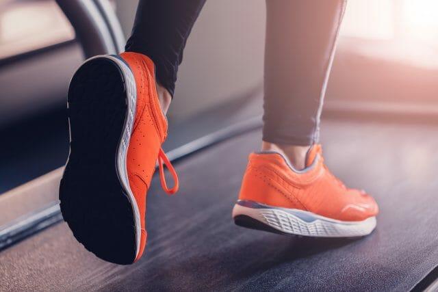 lifespan tr2000i fold up treadmill review