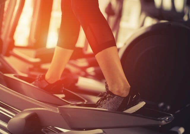 proform endurance 720 e elliptical review