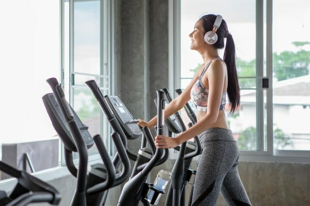proform smart endurance 920 e elliptical review