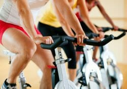 proform 300 spx indoor cycle review
