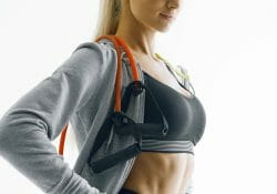 How Activation Exercises Can Supercharge Your Home Workout