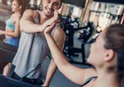 best manual treadmills for running
